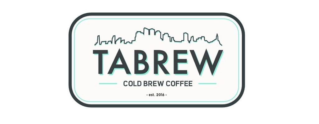 טאברו קפה