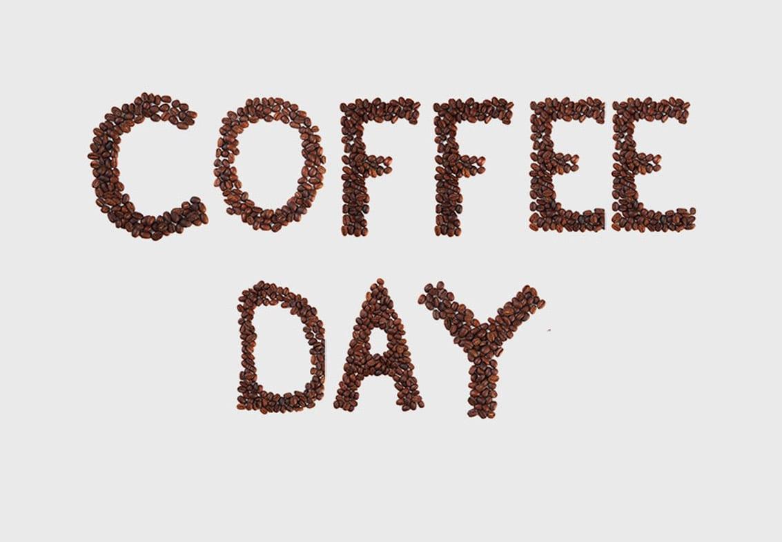 יום הקפה