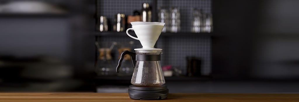 כד קפה