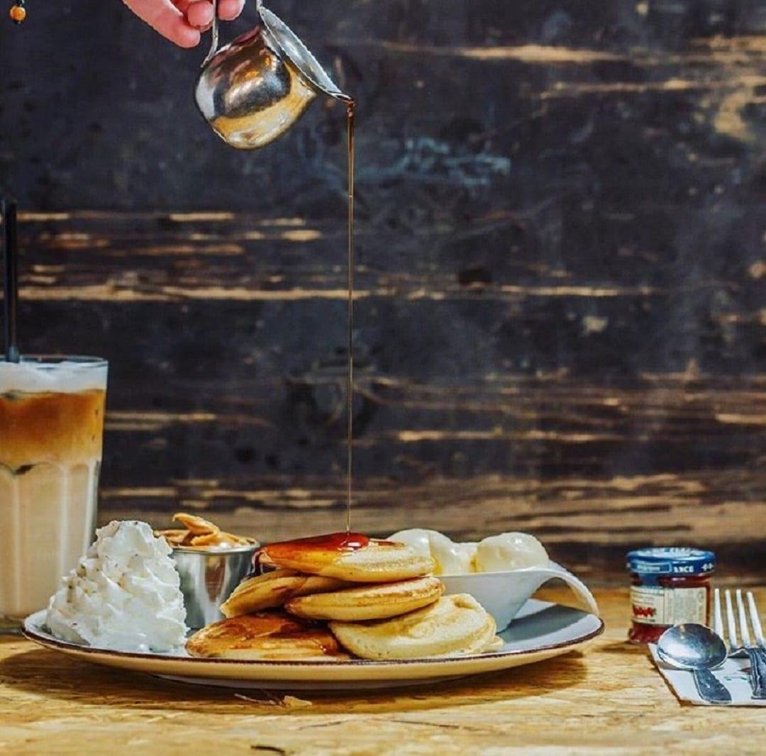 קפה לולה