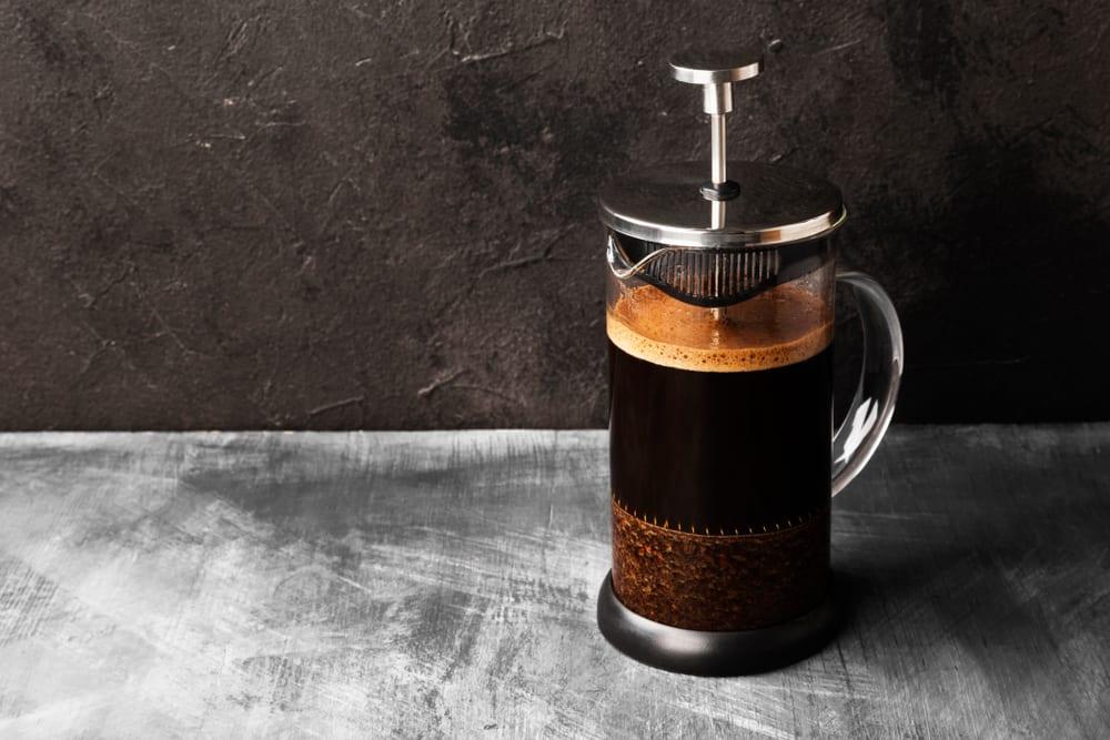 פילטר קפה