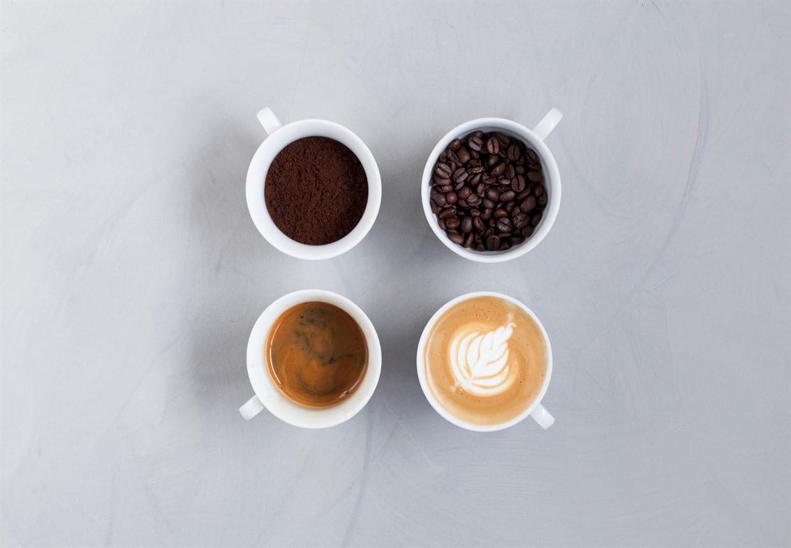 איך מוציאים יותר קפה מקפסולה